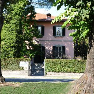 Hotel Pictures: Villa Agnese B&B, Lucca