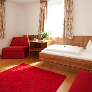 Hotelbilleder: Hotel Drei Löwen, Dachau