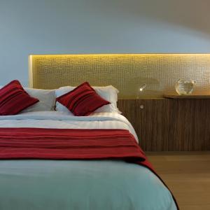 Foto Hotel: Hassotel, Hasselt
