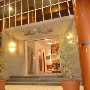 Fotos do Hotel: Pacha hotel, Sfax