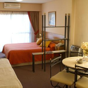 Hotellbilder: Maison Apart Hotel, Mar del Plata