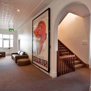 Hotellbilder: Ikon Hotel, Burnie