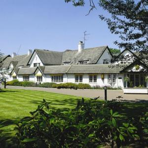 Hotel Pictures: Basingstoke Country Hotel & Spa, Hook