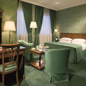 Zdjęcia hotelu: Ramada Naples, Neapol