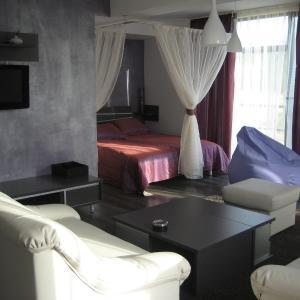Hotel Pictures: APART Studios Blagoevgrad, Blagoevgrad