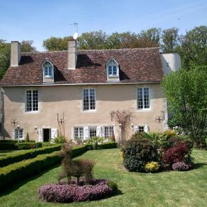 Hotel Pictures: Guest House Le Clos Pasquier, Blois