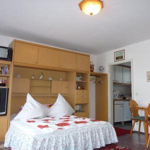 Hotelbilleder: Flingermann Apartment 15 Schönwald, Schönwald
