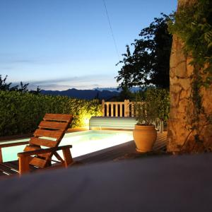 Hotel Pictures: L'Evidence, Prades