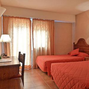 Zdjęcia hotelu: Hotel Bellpi, Andora