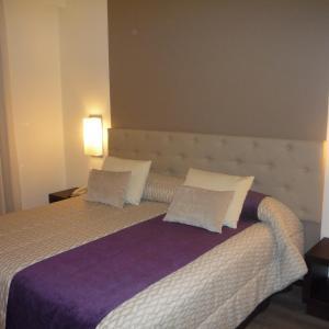 Hotel Pictures: Hotel Complejo París, Illescas