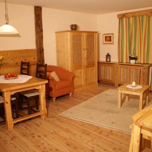 Fotos de l'hotel: Almenlandhof, Fladnitz an der Teichalm