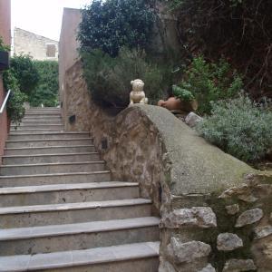 Hotel Pictures: Auberge De Cucugnan, Cucugnan