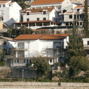 酒店图片: Guest House Babić, 内乌姆
