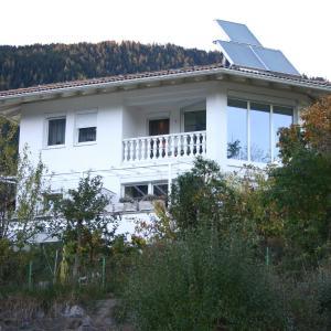 Φωτογραφίες: Haus Lisi, Oberlienz