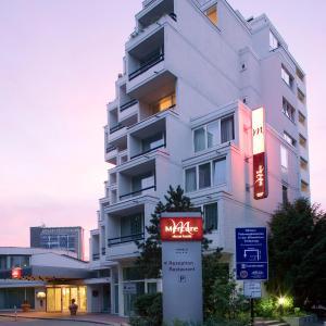 Hotel Pictures: Mercure Hotel Hameln, Hameln