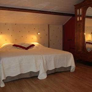 Photos de l'hôtel: B&B Sol Magnus, Stavelot