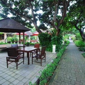 Hotelfoto's: Yulia Beach Inn Kuta, Kuta