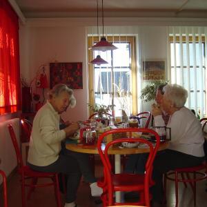 Fotos do Hotel: Haus Linda, Bärnkopf