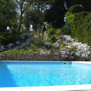 Hotel Pictures: Appartement les Argonautes, Villeneuve-Loubet
