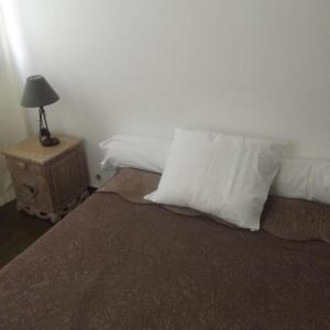 Hotel Pictures: Hotel U Liccedu, Bustanico