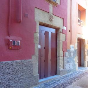 Hotel Pictures: Ca La Tambona, Sant Felíu de Pallarols
