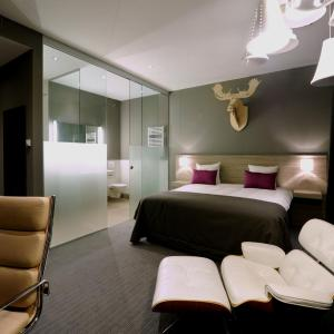 Fotos del hotel: Van der Valk Hotel Brussels Airport, Diegem
