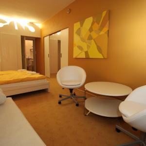 Hotel Pictures: Penzion14, Hostinné