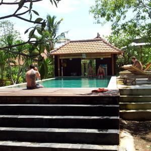 Hotellbilder: Medori Putih Homestay, Uluwatu