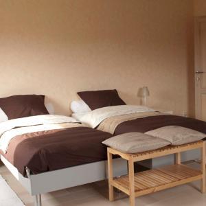 Fotos del hotel: B&B Beaujardin, Diksmuide