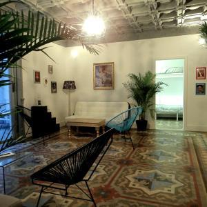 Hotel Pictures: Casa Kessler Barcelona, Barcelona