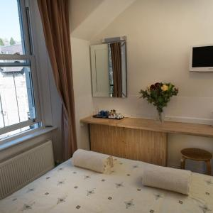 Hotel Pictures: Somerset House B&B, Grange Over Sands