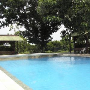 Hotelfoto's: Manyar Garden Hotel, Banyuwangi