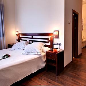 Hotel Pictures: Casa del Trigo, Santa Fe