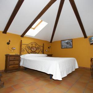 Hotel Pictures: Hotel Posada San Antonio, El Bosque