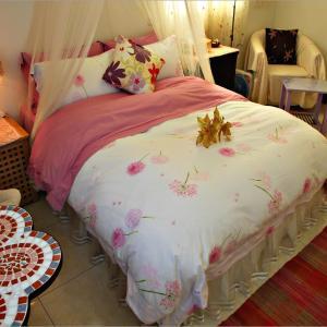 Fotos do Hotel: Pandora's Hope Castle, Hualien