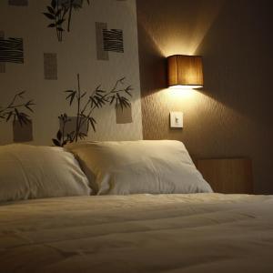 Hotel Pictures: Hotel du Touring, Saint-Céré