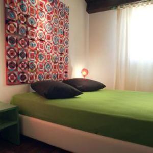 Hotelbilleder: La Mattanza, Trapani