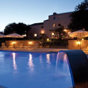Hotel Pictures: Kyriad Nantes Sud - Bouaye Aéroport, Bouaye