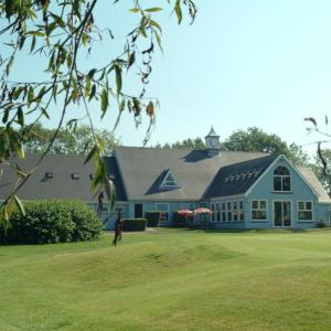Hotel Pictures: Richmond Park Golf Club, Watton