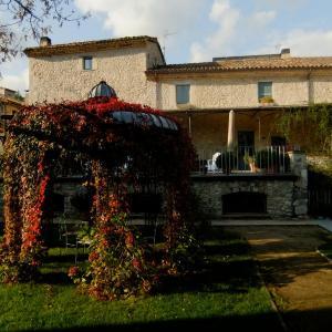 Hotel Pictures: Hotel Torre Laurentii, Sant Llorenç de la Muga