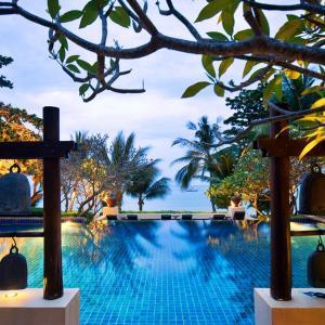 Photos de l'hôtel: Le Vimarn Cottages & Spa, Ko Samet