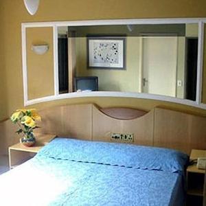 Hotel Pictures: Hotel Smart Inn, São Bernardo do Campo