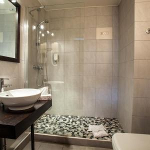 Hotel Pictures: Inter-Hotel De L'Ange, Guebwiller