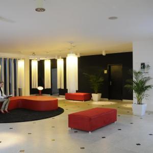 Foto Hotel: Corbie Mol, Mol