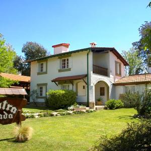 Hotel Pictures: Posada Tantra, Villa General Belgrano