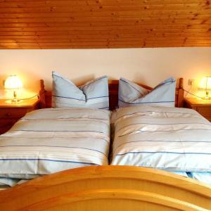 Fotos do Hotel: Ferienhof Kriechbaumer, Schönau im Mühlkreis