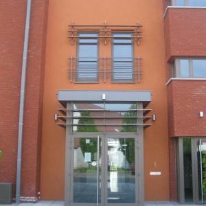 Hotellbilder: Amador Hotel, Saintes