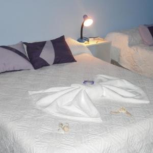 Zdjęcia hotelu: Hotel del Camino, San Luis
