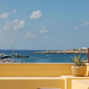 Hotelfoto's: El Mosaico Del Sol, Lampedusa