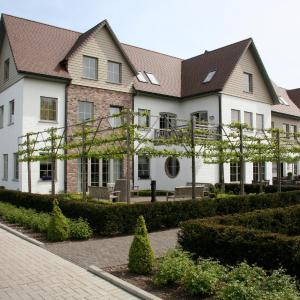 Hotel Pictures: Biznis Hotel, Lokeren